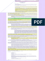 PaF - 1 - Sayson v CA Full Text