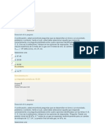 evaluacion-2-termodinamica.docx
