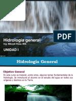 Hidrologia Unidad I.ppt