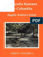Francoise Correa - Sierras paralelas