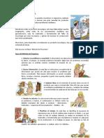 PROCESO TECNOLOGICO.docx