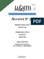ALCA30_08_02_2019 ultima modificacion Codigo