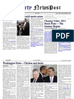 Liberty Newspost Dec-02-10