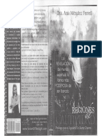 Ana_mendez_-_Regiones_de_Cautividad.pdf