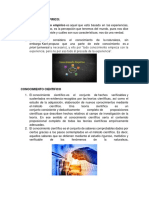 CONOCIMIENTO EMPIRICO.docx