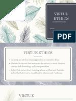 virtue-ethics.pdf