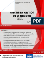ISO 9001-2015 RRHH.pptx