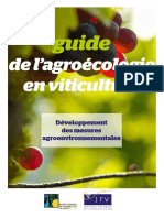 GuideAgroEcologie_web_16_fevrier_2017