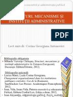 Curs PEX SMIA final.pdf