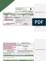 Planeación 9.2.2 Rotación y Traslación (1).docx