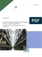 High Bay Storage.pdf