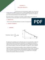 trabajo caminos I.pdf