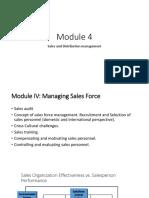 SDM module 4.pptx