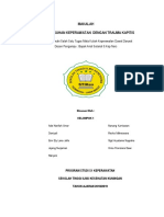 MAKALAH TRAUMA KAPITIS FIX.docx