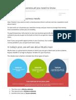 udyojakprerna.com-Mudra loan for businessall you need to know
