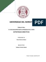 TRABAJO FINAL ESTRATEGIAS DIRECTIVAS.docx