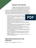 Proyecto Integrado.docx