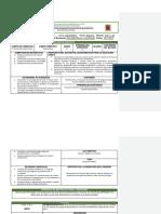 Planeación Proporcionalidad TEC. 35 (1).docx