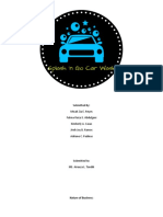Accounting Feasibilty.docx