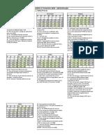 calendario_1o_sem._2020_-_administracao_21-11-2019