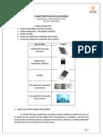Características de los Diodos Leverson.pdf