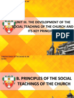 D. Principles of the Social Teachings of the Church.pptx