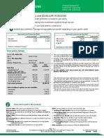 PROP_AG223025ABD0M54N.pdf