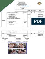 LAC PLAN-(GRADE 9) JANUARY 2020.docx