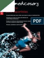 Nutricion para deportistas.pdf