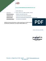 fumigacion conformidad.docx