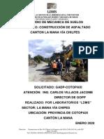 Informe tecnico de mecanica de suelos via Chilpes.docx