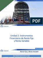 Unidad 2 - Instrumentos Financieros de Renta Fija y Renta Variable .pdf