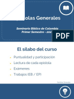 Epistolas Generales - Leccion 1.pptx