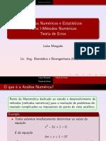 01 Teoria Erros.pdf