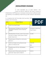 Kotli development package.docx