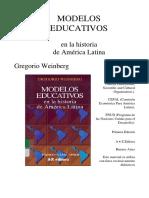 WEINBERG_Capítulos 1 a 6.pdf