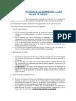 INSPECCIÓN PLANTA DE HORMIGÓN.docx