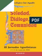 Dialnet-SoledadDialogoComunidad-652230