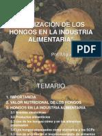 2.0 UTILIZACIÓN DE LOS HONGOS EN LA INDUSTRIA ALIMENTARIA.pptx