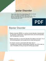 Bipolar.pptx