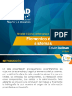 ELEMENTOS DE LOS SISTEMAS.pptx