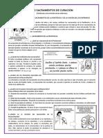 LOS SACRAMENTOS DE CURACION PENITENCIA UNCION DE LOS ENFERMOS 2019 OK.docx