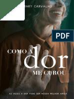 ComoADorMeCurou_MaryCarvalho