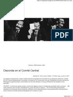 Discordia en el CC.pdf