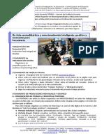 NEURO8_TPNOPresencial8-Neuro-Educación-Secundaria