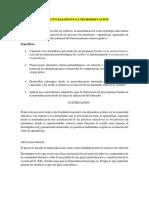 neuroeducacion.docx