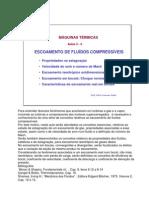 aulas-fluidos-compressiveis