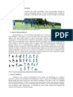 What is Physical Education.docx
