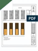 Detalles-definitivos-de-orificios-de-base-y-laterales