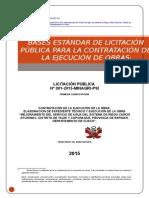 BASES ADMINISTRATIVAS LP No 012015 FINALES_20150524_205252_046